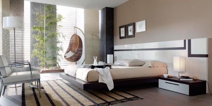 Dormitorios - Muebles arriazu ...