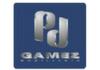 Muebles PJ Gamez