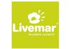 Livemar