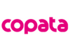 Puffs Copata