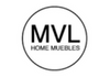 Muebles MVL