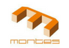 Muebles Montes