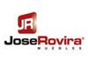 Muebles Jose Rovira