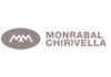 Monrabal Chirivella