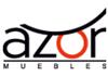 Muebles Azor