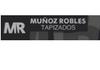 Muñoz Robles Tapizados