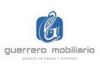 Muebles Guerrero