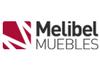 Muebles Melibel