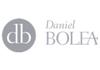 Daniel Bolea