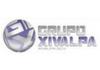Grupo Xivalpa